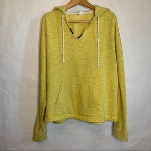 Element Hoodie Sweatshirt